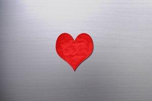 How do you show love?